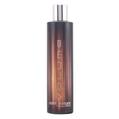 Abril et Nature Volume, szampon do włosów wrażliwych, 1000 ml