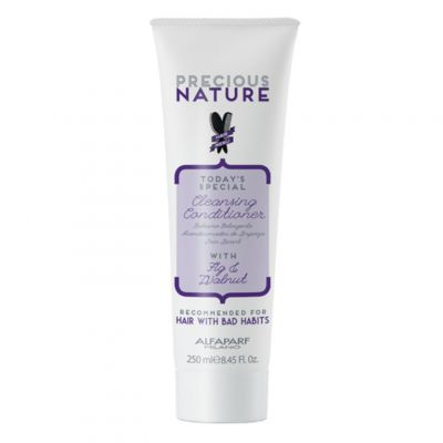 Alfaparf Precious Nature, odżywka do włosów osłabionych, 250 ml