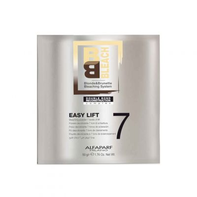 Alfaparf BB Easy Lift Saszetlka, 50g