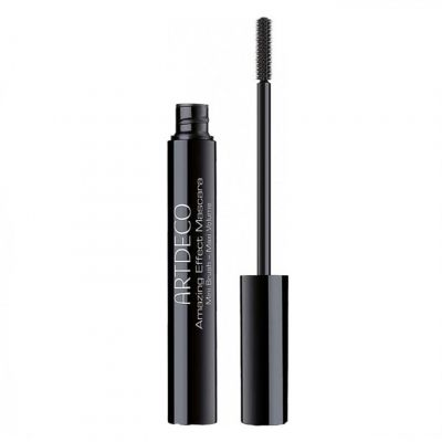 Artdeco Amazing Effect Black Mascara, tusz do rzęs, 10 ml