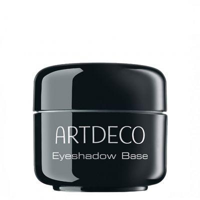 Artdeco Eyeshadow Base, baza pod cienie, 5 ml