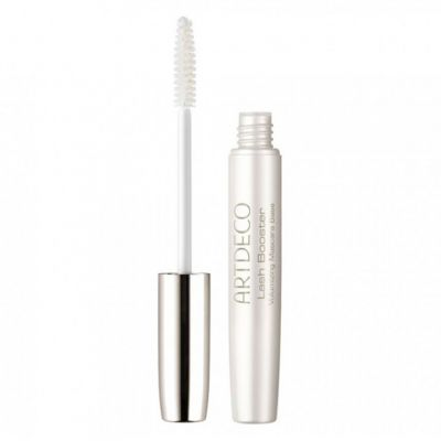 Artdeco Lash Booster Base, baza pod tusz do rzęs, 10 ml
