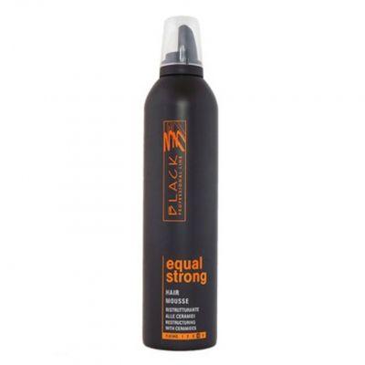 Black Pianka Strong, 400 ml