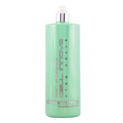 Abril et Nature Cell Innove, szampon regeneracyjny z komórkami macierzystymi, 1000 ml