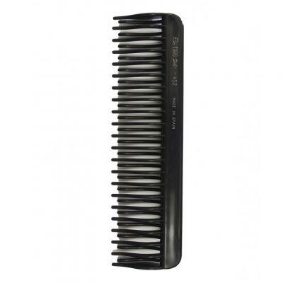 Eurostil 452, profesjonalny grzebień fryzjerski