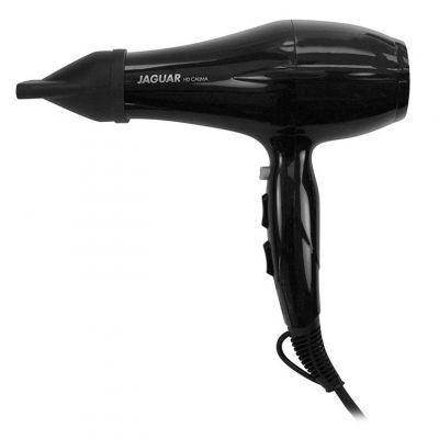 Jaguar HD Calima, suszarka do włosów, 2200W, ref. 86441