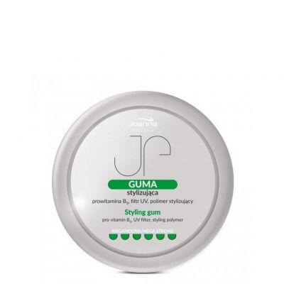 Joanna, guma do stylizacji włosów, 200 g