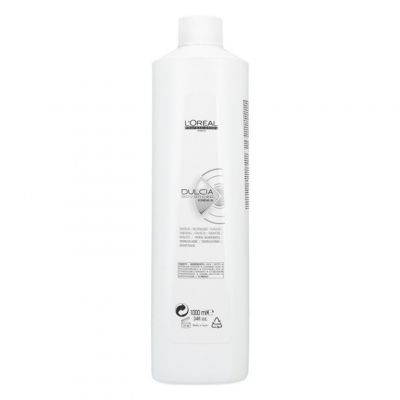 Loreal Dulcia Advanced, utrwalacz, 1000 ml