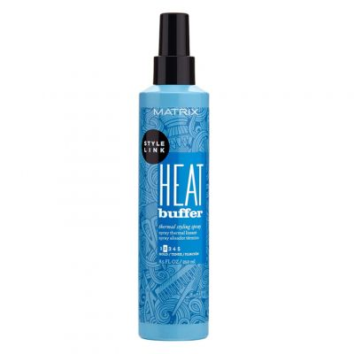 Matrix Style Link Heat Buffer, spray termoochronny, 250 ml