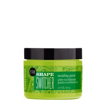 Matrix Style Link Shape Switcher Paste, elastycznie modelująca włosy, 50 ml