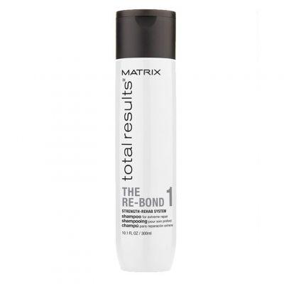 Matrix Total Results Re-Bond, szampon wzmacniający, 1000 ml