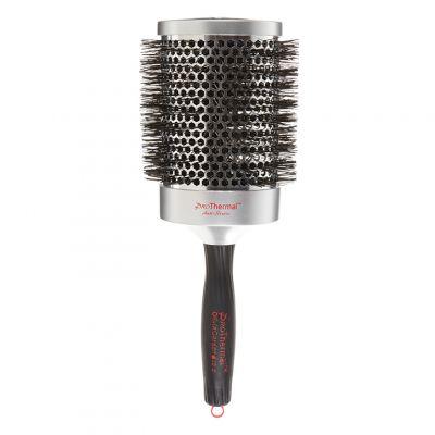 Olivia Garden Pro Thermal T83, szczotka termiczna do modelowania włosów, 83 mm
