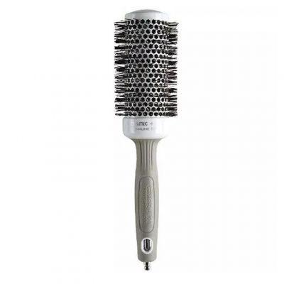 Olivia Garden Ceramic Ion T45, szczotka do modelowania włosów, 45 mm