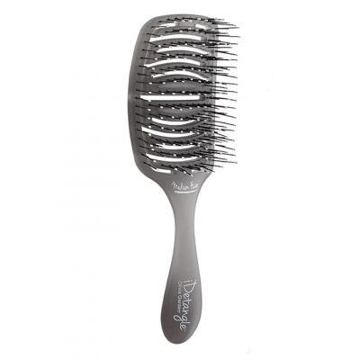 Olivia Garden iDetangle, szczotka rozplątująca do włosów normalnych