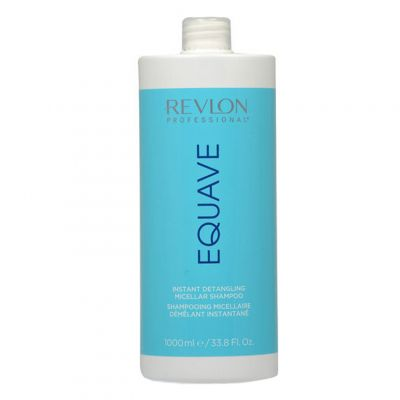 Revlon Equave Micellar Shampoo, micelarny szampon do włosów, 1000ml