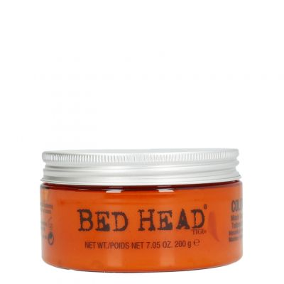 Tigi Bed Head Colour Goddess Mask, maska do włosów farbowanych, 200 ml