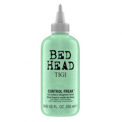 Tigi Bed Head Control Freak, serum do włosów puszących się, 250 ml