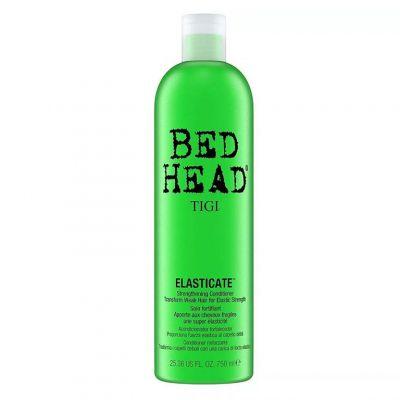 Tigi Bed Head Elasticate Conditioner, odżywka do włosów osłabionych i łamliwych, 750ml