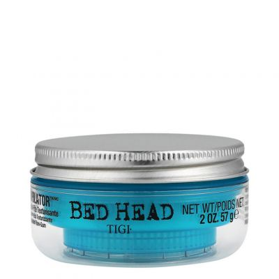 Tigi Bed Head Manipulator, modelująca guma do włosów, 57 ml