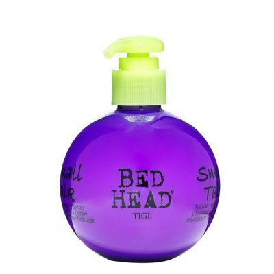 Tigi Bed Head Small Talk, krem do stylizacji włosów, 240ml