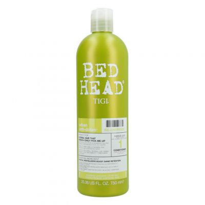 TIGI Bed Head Urban Antidotes Re-energize Conditioner, odżywka do włosów normalnych, 750 ml