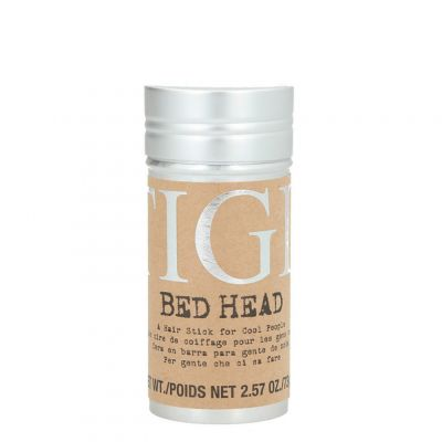 Tigi Bed Head Wax Stick, modelujący wosk do włosów, 73 g