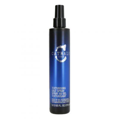 Tigi Catwalk Texturizing Salt Spray, spray do modelowania z solą morską, 270 ml
