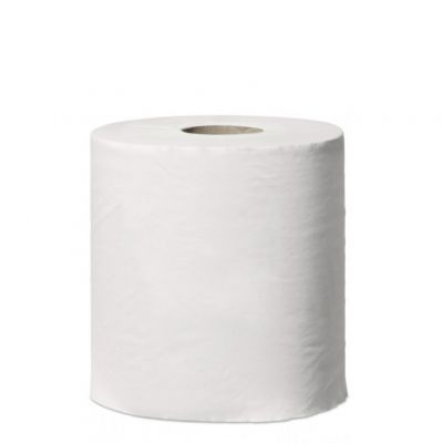 Ręcznik w rolce Celulozowej, Basic Extra, 280x260x60
