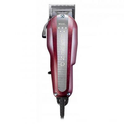 Wahl Legend 5 Star, profesjonalna maszynka do strzyżenia włosów