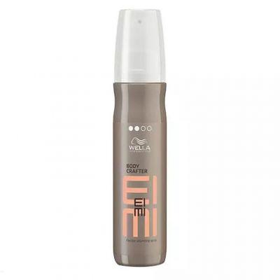 Wella Eimi Body Crafter, spray zwiększający objętość włosów, 150ml