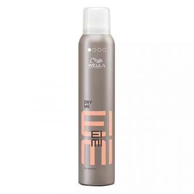 Wella Eimi Dry Me, suchy szampon na objętość, 180 ml