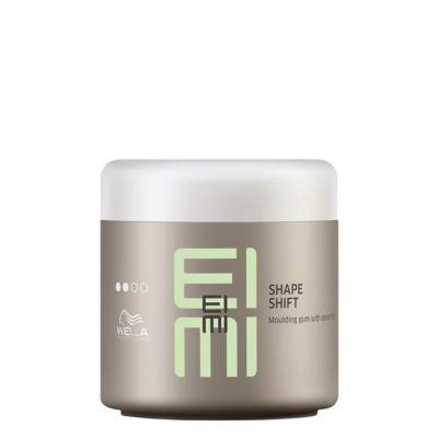 Wella Eimi Shape Shift, guma modelująca z błyszczącym efektem, 150 ml