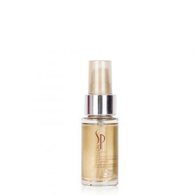 Wella SP Luxe Oil, olejek odbudowujący włosy, 30 ml