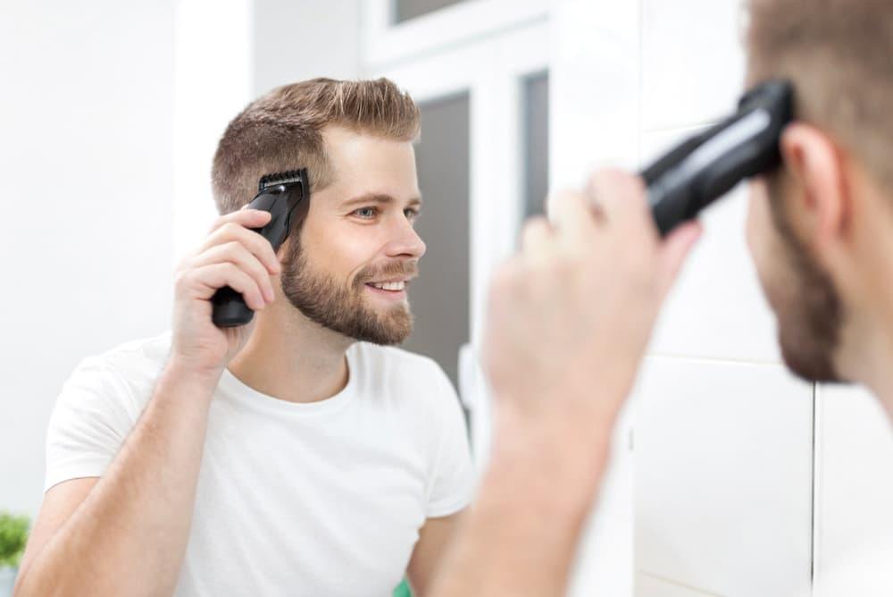 Jak dbać o zarost? 5 kosmetyków poczatkującego brodacza